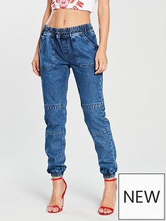 v-by-very-utility-jean-with-cuffed-hem-mid-wash
