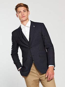 ted-baker-sterling-semi-plain-jacket