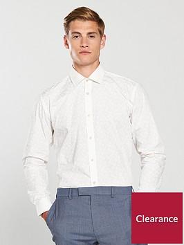 ted-baker-endurance-floral-ls-shirt