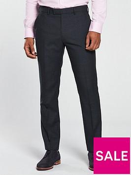 ted-baker-sterling-semi-plain-trouser