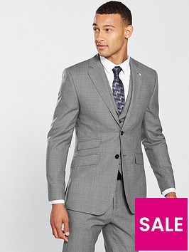 ted-baker-sterling-semi-plain-jacket