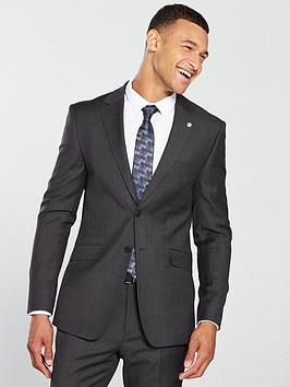 ted-baker-ted-baker-ursus-sovereign-micro-textured-jacket