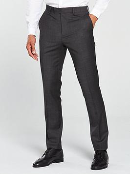 ted-baker-ted-baker-ursus-sovereign-micro-textured-trouser