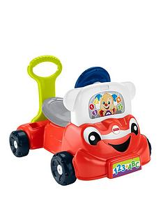 fisher-price-laugh-amp-learn-3-in-1-smart-car