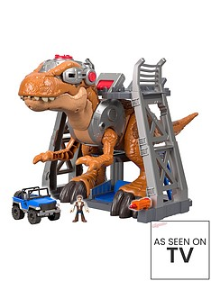 imaginext-jurassic-world-jurassic-rex