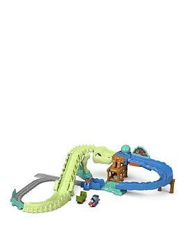thomas-friends-thomas-amp-friends-dynamite-dino-set