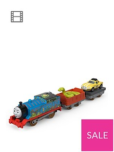 thomas-friends-trackmaster-thomas-amp-ace-the-racer-toy-racer
