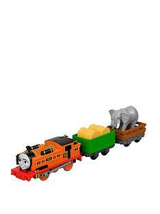 thomas-friends-trackmaster-nia-amp-the-elephant-toy-engine
