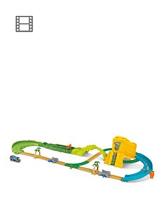 thomas-friends-trackmaster-turbo-jump-jungle-train-set