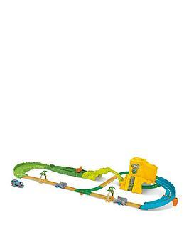thomas-friends-trackmaster-turbo-jungle-set