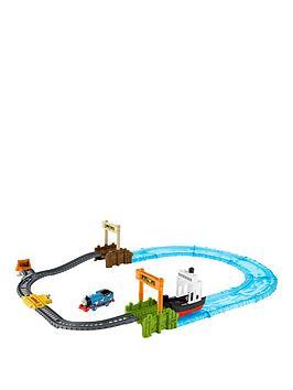 thomas-friends-trackmaster-thomas-at-sea-set