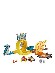 blaze-axle-city-tune-and-jump-playset