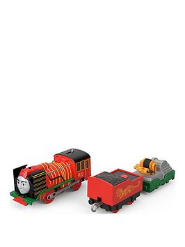 thomas-friends-trackmaster-yong-baonbspthe-hero-toy-engine