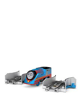 thomas-friends-trackmaster-turbo-thomas