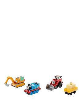 thomas-friends-thomas-adventures-ndash-jack-and-the-pack