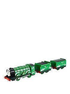 thomas-friends-trackmaster-flying-scotsman-engine