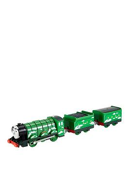 thomas-friends-trackmaster-flying-scotsman-engine