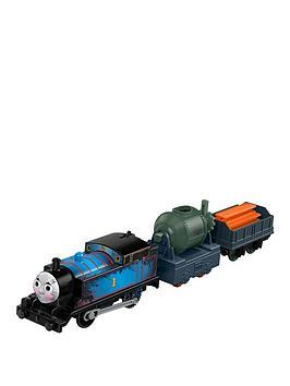 thomas-friends-trackmaster-steelworks-thomas-engine