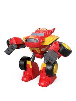 blaze-transforming-robot-rider-blaze