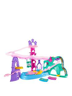 shimmer-and-shine-teenie-genies-magic-carpet-adventure-playset