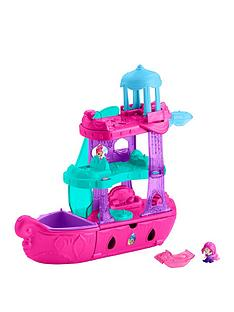shimmer-and-shine-teenie-genie-gem-cruiser-playset