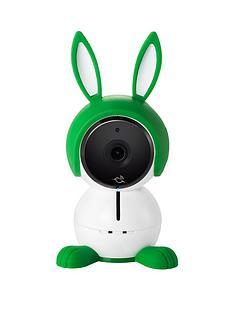 netgear-arlo-baby-video-monitoring-camera