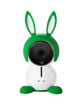 netgear-arlo-baby-video-monitoring-camera