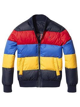 tommy-hilfiger-boys-reversible-colour-block-padded-jacket