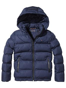 tommy-hilfiger-boys-padded-jacket