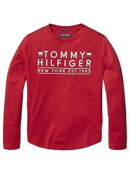 tommy-hilfiger-boys-long-sleeve-t-shirt