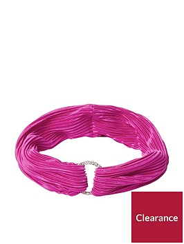 river-island-velvet-headband-fuchsia