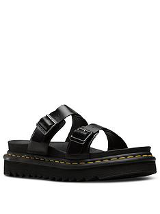 cac90b3cac Dr martens | Sandals & flip flops | Shoes & boots | Women | www.very ...