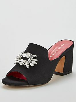 kurt-geiger-london-pia-mule
