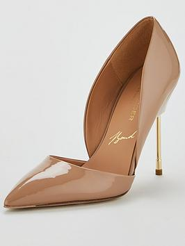 kurt-geiger-london-bond-court-shoe