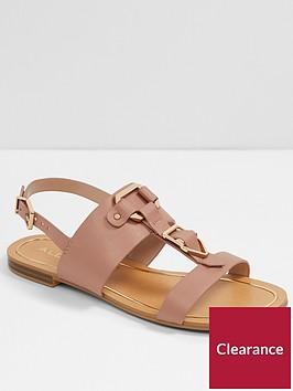 aldo-afiarien-flat-sandal-light-pinknbsp