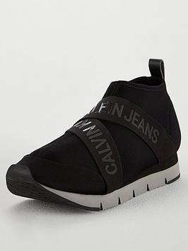calvin-klein-ck-jeans-tonia-elastic-strap-trainer-blacknbsp