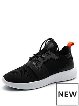 calvin-klein-ck-jeans-meryl-knit-trainer-blacknbsp