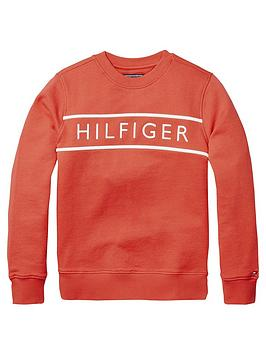 tommy-hilfiger-boys-embroidered-logo-sweat