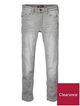 tommy-hilfiger-boys-stretch-skinny-jean-grey