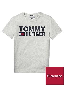 tommy-hilfiger-boys-short-sleeve-graphic-t-shirt