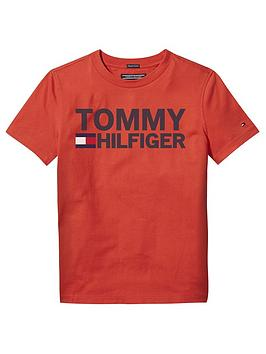 tommy-hilfiger-boys-short-sleeve-graphic-t-shirt