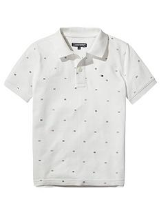 tommy-hilfiger-boys-short-sleeve-flag-polo