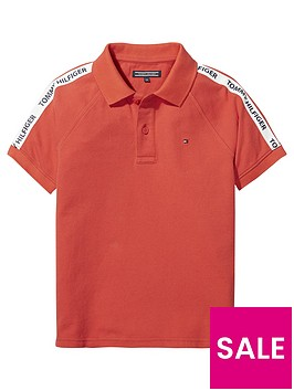 tommy-hilfiger-boys-short-sleeve-retro-polo