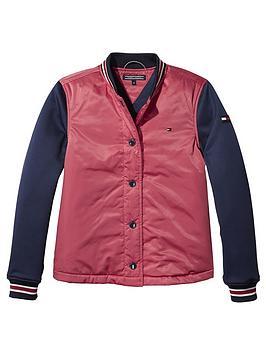 tommy-hilfiger-girls-varsity-bomber-jacket