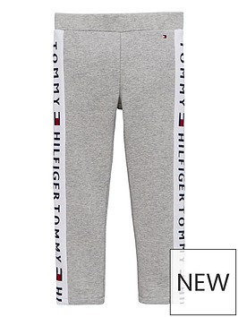 tommy-hilfiger-girls-logo-leggings