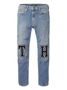 tommy-hilfiger-boys-randy-rlaxed-fit-jean