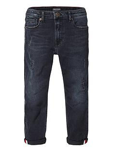 tommy-hilfiger-boys-randy-relaxed-cropped-jean