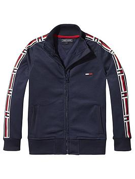 tommy-hilfiger-boys-taped-track-jacket