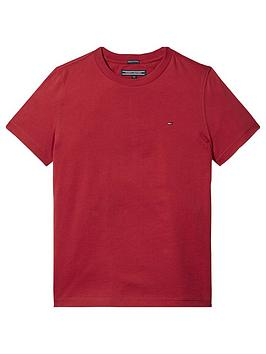 tommy-hilfiger-boys-classic-short-sleeve-t-shirt