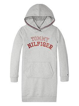 tommy-hilfiger-girls-logo-hoodienbspdress-grey-heather